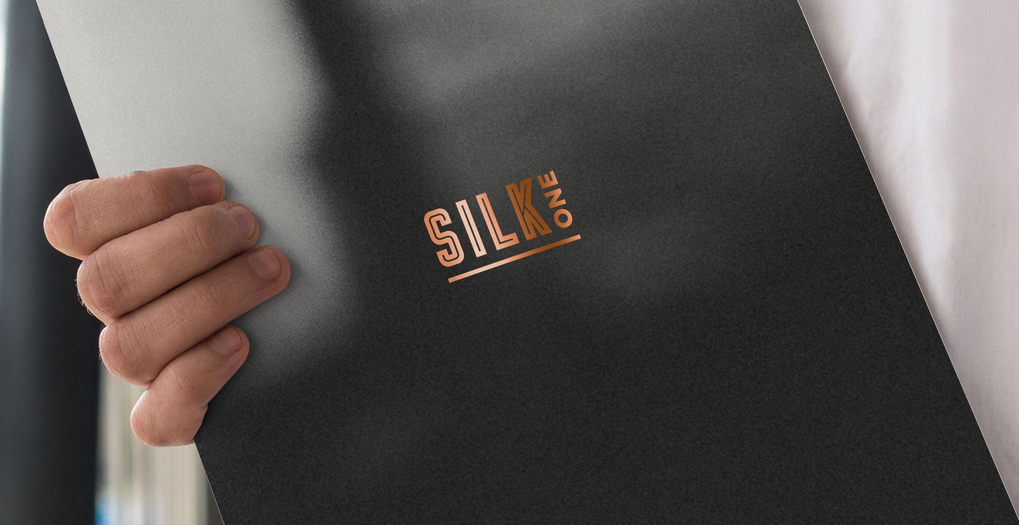 Silk One