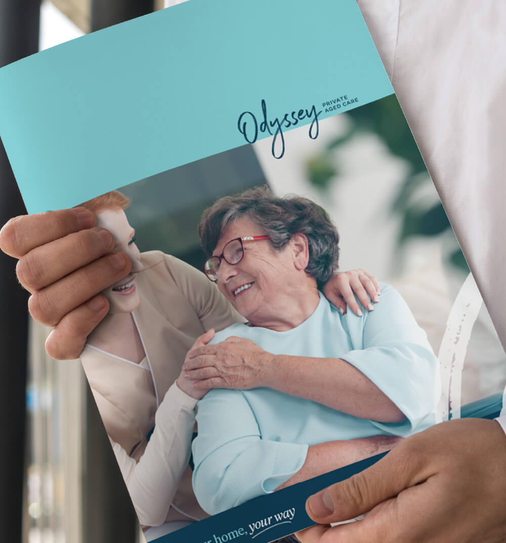 Odyssey Private Aged Care