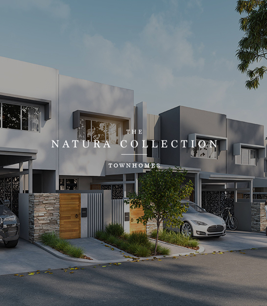 The Natura Collection