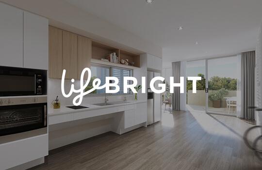 LifeBright